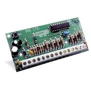 DSC PC 5208 modul 8 výstupov (TSS-PC 5208)