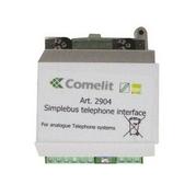 Comelit 2904 modul telefónny (TSS-2904)