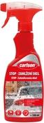 Carlson Stop zahmlievaniu skiel 500ml (33.455)