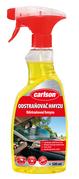 Carlson Odstraňovač hmyzu 500ml (33.349)