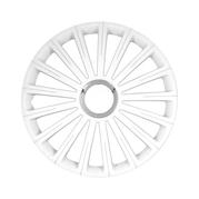 """Puklice Radical Pro White 13"""" (AM-13093)"""