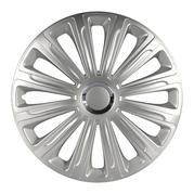"Puklice Trend RC Silver 13"" (V6957)"