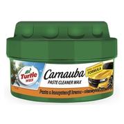 Turtle Wax Carnauba Paste - Karnaubský tuhý vosk 397g (70-188)