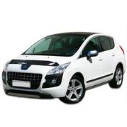 Kryt prednej kapoty REIN Peugeot 3008 2009-2016 (REINHD735)