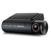 Thinkware Q800PRO Autokamera 2K Wifi GPS 16GB (TSS-Q800PRO)