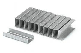 Spona do zošívačky 10 x 11,2 mm 1000 ks (YT-7053)