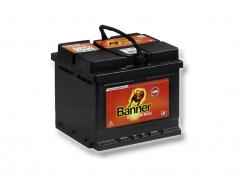 Autobatéria Banner Starting Bull 54409, 44Ah, 12V (54409)