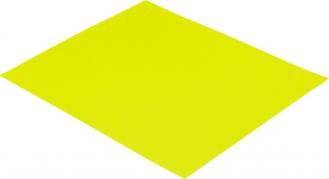 Brúsny papier 230*280 gr. 150 (YT-8365)