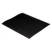 Brúsny papier-vodeodolný 230x280 P500 (YT-8412)