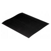 Brúsny papier-vodeodolný 230x280 P600 (YT-8413)