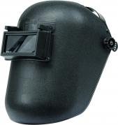 Maska zváračská DIN 10 (YT-74449)