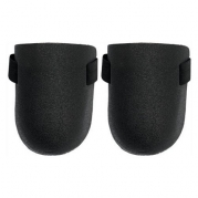 Chrániče na kolená penové 1 pár (YT-74622)