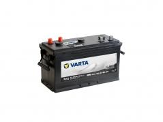 Autobatéria VARTA PROMOTIVE BLACK 200Ah, 950A, 6V, N12, 200023095 (200023095)