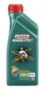 Castrol Magnatec A3/B4 10W-40, 1L (000094)