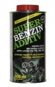 Super benzin aditiv VIF  500ml (sk118624)