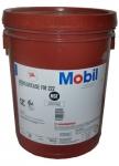 Mobil DTE Oil Light 20L (127687)