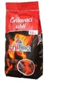 Grilovacie uhlie GRILINO 2,5kg (61.050)