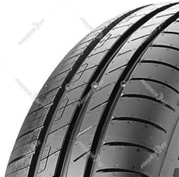 Goodyear EFFICIENT GRIP PERFORMANCE 215/55 R17 94 V
